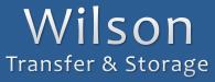 Wilson Transfer & Storage Inc.
